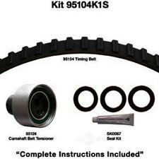Engine Timing Belt Kit fits 1984-1994 Nissan Maxima Pathfinder 300ZX  DAYCO PROD