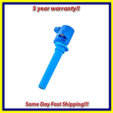 High Performance Ignition Coil for 2000-2011 Ford, Mazda, Mercury 3.0L V6,FD502H