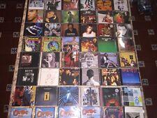 CDS 3º MUSICA MUSIC GANGA BARATO MUSICA PAGA SOLO UN ENVIO