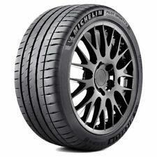 Michelin Pilot Sport All Season Tyre - 276849