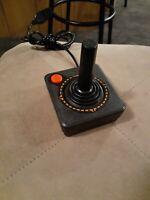 GENUINE ATARI 2600 CX-40 JOYSTICK CONTROLLER WORKING