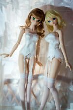 1/4 1/3DDM/L SD16/DDDY BJD Clothes Underpants & One-piece Garment & Stockings AE