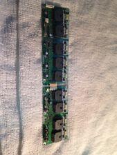QKITS0071SN2A  Sharp RUNTKA080WJN2/81WJN2 Inverters LC-37GD4U