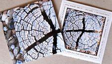 JIMMY SOMERVILLE * SOLENT EP * LIMITED EDITION 8 TRK CD * HTF!