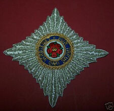 German Principality Hre Lippe Royal Empire Order Orden Merit Knight Medal Badge