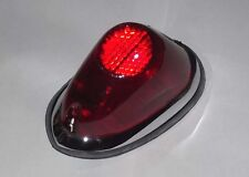 Lucas L549 Rear Light, for MGA, Triumph TR3, Austin Healey Frogeye Sprite, 13H23