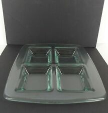 Partylite Stratus Candle Trays Hb3306U