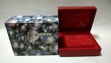 Genuine Rolex Datejust 79173 Watch Box case Ladies  14.00.02/0711476002