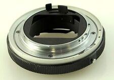 TAMRON ADAPTALL 2 MOUNT Konica K/R Film SLR Autoreflex fit