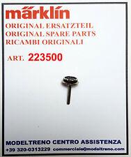 MARKLIN 22350 - 223500  RUOTA INGRANAGGIO    TREIBACHSENTEIL