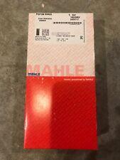Mahle Original 41859CP020 Reman Engine Piston Ring Set