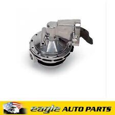 Chev 283 307 327 350 SBC Edelbrock Performer RPM Street Fuel Pump  # ED1721