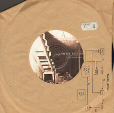 BOLLA - Afrikan Basement PT. 2 - 2008 Sacred Rhythm Music Usa - SOIL 1100.7