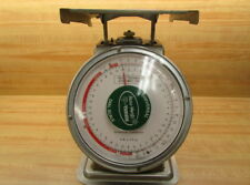 Yamato CW(N) Dial Scale CWN Missing Top Surface Plate