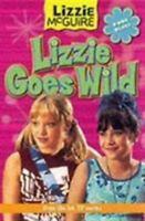 Lizzie McGuire by Mc Guire,Lizzie