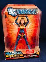 Mattel DC Universe Classics Big Barda 7 Figure 5