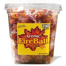 Atomic Fireballs (240 ct.)