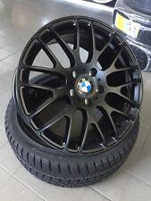 18 Zoll P70 Alu Felgen für BMW 3er F30 F31 F34 e90 e91 e92 e93 M Performance M4