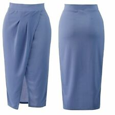 Unbranded Wrap & Sarong Skirts for Women