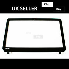 Toshiba Satellite L50-B Screen 15.6 Bezel Frame Cover EABLI002A1M A000291040