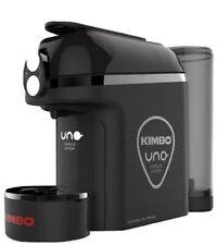 Macchina da Caffè Kimbo Minicup Kimbo Illy Uno System UnoSystem con Omaggio