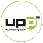 UPP Products