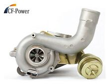 Direct Fit Turbo Charger VW Golf/ Beetle; Audi A3 1.8T 53039880053 with Gasket