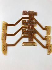 3x ps4 controller CUSTOM EASY Remap v2 Board remapper Mapper PIASTRE trasformazione