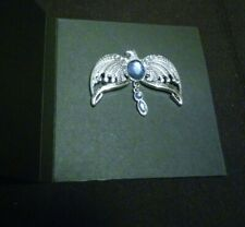 Harry Potter Rowena Ravenclaw Diadem Pin Loot Crate *New
