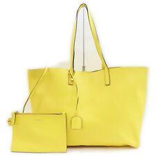 SAINT LAURANT Tote Bag  1404757