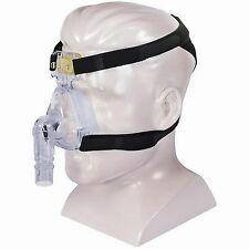 Philips- Comfort Classic- Nasal mask complete SPECIAL   Size: Medium