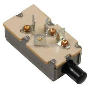Stens 430-403 Indak Safety Switch fits Black & Decker 681064-01