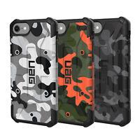 Urban Armor Gear (UAG) iPhone 8 7 Pathfinder Military Spec CAMO Camouflage Case