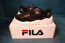 FILA baskets HOMME Vault CMR Jogger L Low Black Mens original pointure 42,43,45