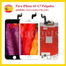 Pantalla Táctil Para iPhone 6S 4.7 Pulgadas LCD Digitalizador Reemplazo