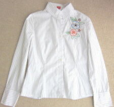 Klassische hüftlange Esprit Damenblusen, - tops & -shirts