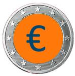 eurocoin_and_more