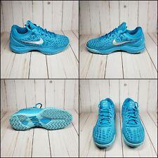 Las mejores ofertas en Nos Nike 8.5 zapatos de tenis y