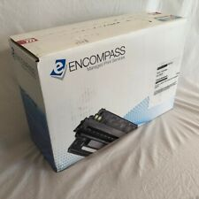 NEW Replacement Toner Cartridge for Q6471A HP 3600 Series CYAN