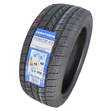 Gomme 4 Stagioni Compasal    215/55 R 17 XL  98W CROSSTOP 4/S Dot2020 bordino...