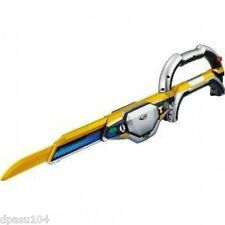 Power Rangers Go-Busters Gobusters Buster gear series 06 Dri Blade BANDAI