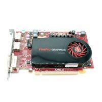 DELL C8MR2 AMD FirePro V4900 1GB GDDR5 DVI Dual DP-DVI Video Card