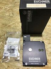 Euchner Schutzgitterschalter TZ1LE 024 PG   / 046176