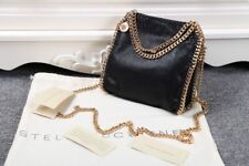 Falabella Stella Mccartney Piccola