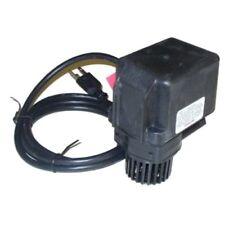 Target and Husqvarna Porta Saw Brick & Block Saw Water Pump