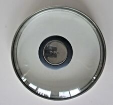 T-FAL Replacement Glass Lid for 7 inch pot pan