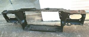 78-87 Cutlass Regal G-Body Radiator Support Core