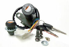Vicma Scooter Electrical Switches & Relays