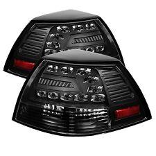 Spyder Auto 5008565 LED Tail Lights Fits 08-09 G8