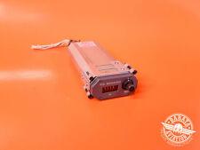 Bendix Totalizer-Fuel Remaining 28V P/N 3265005-0101